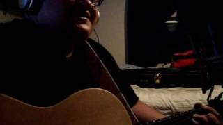 You'll Be Okay (Original) - Austin Criswell
