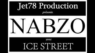 Nabzo - GDS ||Audio HD||