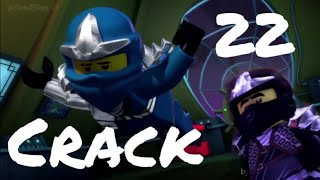 Song Crack #22 - Niniago
