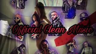 Thousand Ways ft Jay Critch (Prod By Harry Fraud) (Clean Version)