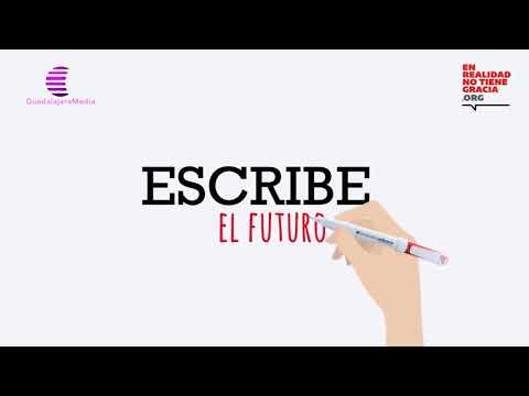 REBI SLU: Red de Calor de Guadalajara participa en el programa Reto Social Empresarial