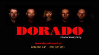 DORADO band - HUNGRY EYES - /ERIC CARMEN/
