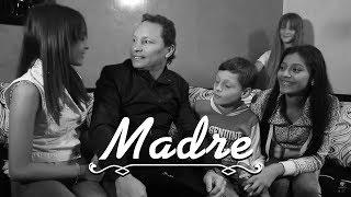 Giovany Ayala - Madre (Vídeo Oficial)