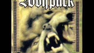 Wolfpack - Predator
