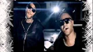Tiao Cruz ft. Travie McCoy Higher Speed up