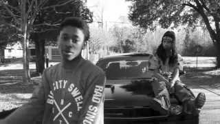 Money feat. JayTone - Cocaine Plantation