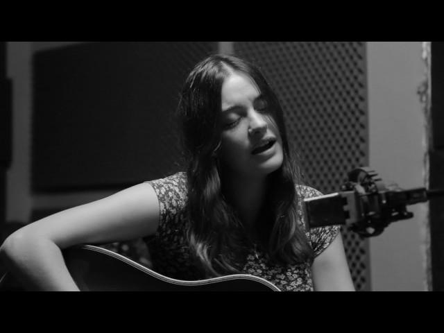 Marta Andrés - Esta noche no