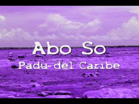 padu-del-caribe-abo-so-ginojacobs3