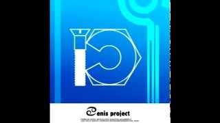 ➠ Love Tonight (Feat.Soul아름) - 데니스프로젝트