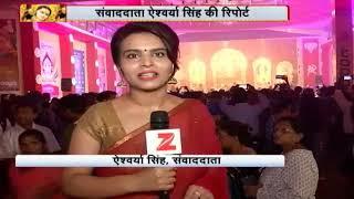 Navratra special Zee Hindustan