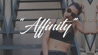 "Dancehall Instrumental 2017 - ""Affinity"" (Prod By. TipsBeatsAndTutorialsTV)"