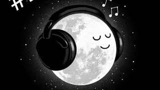 Telefon Zil Sesi Despacito Marimba Remix