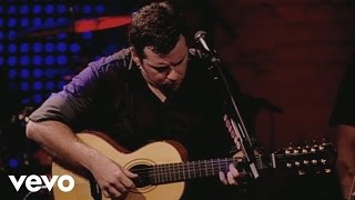 Emmerson Nogueira - Blowin' In The Wind