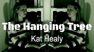 The Hanging Tree (James Newton Howard feat. Jennifer Lawrence ) - Hunger Games - Kat Healy