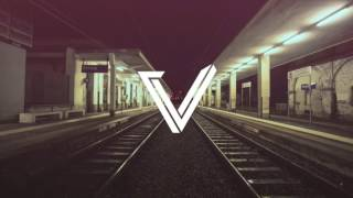 Martin Garrix & Dua Lipa   Scared To Be Lonely ( Brooks Remix )