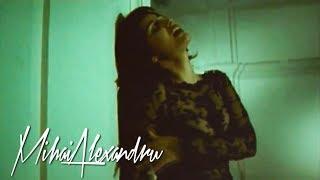 Nicola - Langa mine (Official Video)