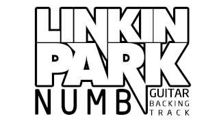 Linkin Park - Numb (vocal +drums)instrumental