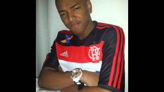 MC Nego do Borel - Cheguei no PISTÃO , deixa eu falar ( 2013 )