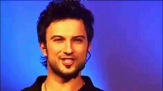 ℂ⋆Tarkan | Bounce ''Live at The Dome'' Germany