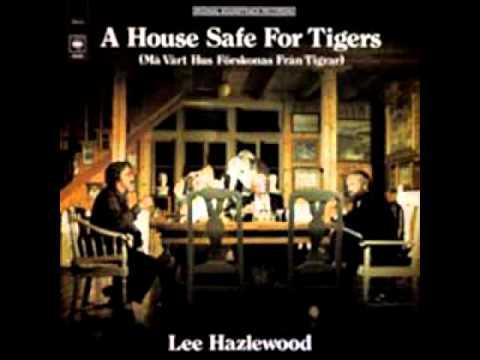 lee-hazlewood-souls-island-biwwy