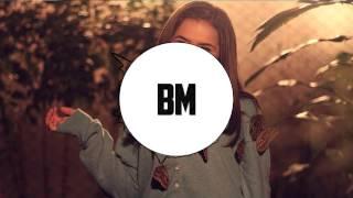 Maisa - Nhenhenhém (Mu540 TRAP Remix)