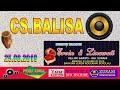 CS.BALISA //PRIMA AUDIO / BARATAN JERON 25 AGUSTUS 2019