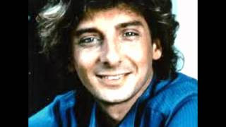 BARRY MANILOW Weekend In New England