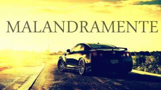 MALANDRAMENTE - (REMIX) Dennis feat. Mc Nandinho & Nego Bam ( FULL VERSION )