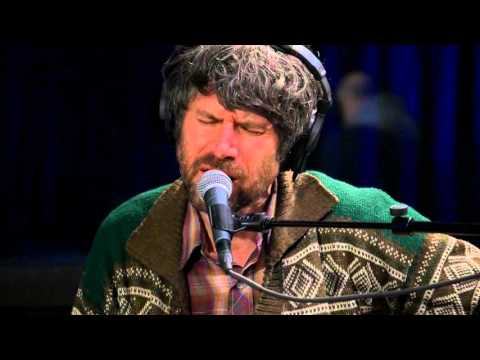 super-furry-animals-pan-ddawr-wawr-live-on-kexp-kexp