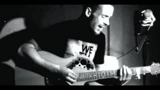 Kiesza -  Hideaway (Acoustic Cover)