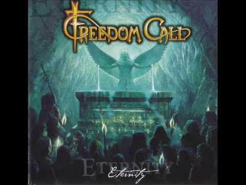 freedom-call-land-of-light-costand1nos