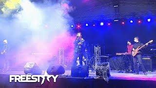 FreeStay - Copacul (Aurelian Andreescu)
