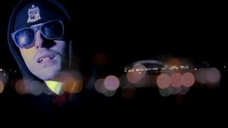 Lee Scott + Illinformed - Capital Dumb (OFFICIAL VIDEO)