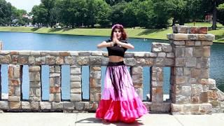 Kinideu Na Saila Dai by Tila Upreti | A MERO HAJUR 2 | New Nepali Song 2017