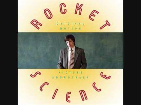 clem-snide-battle-hymn-of-the-republic-rocket-science-anonymouseur