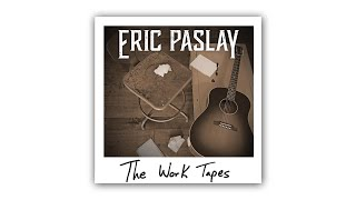 Eric Paslay - Come Back To This Town (Audio)