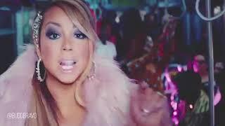 Mariah Carey - A No No (Isolated Whistles)