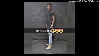 Filho do Zua - A Saia Dela (Kizomba)