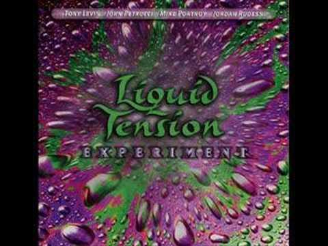 liquid-tension-experiment-biaxident-photomos