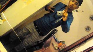 Soy yo - The king Abraham Mejia #1'OneRecords