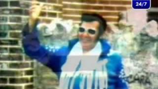 Plastic Dreams (David Morales Club Edit) - Jaydee - 1997
