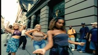 Shaggy - Hope (Official Video)