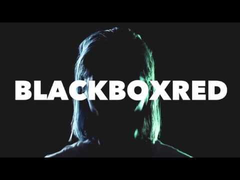 Blackbox Red