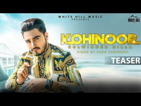 Kohinoor Lyrics