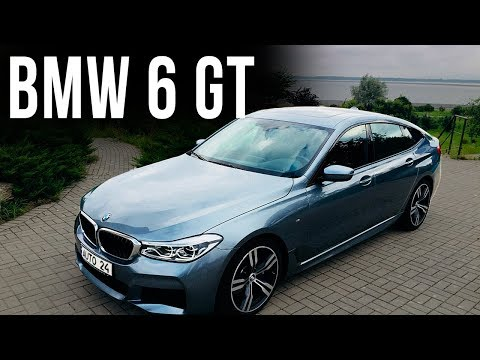 bmw 6-series-gt