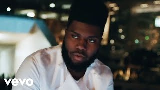 Khalid & Normani - Love Lies (Official Music Video)
