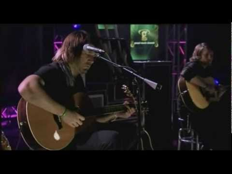 fireflight-wrapped-in-your-arms-front-row-live-hq-fireflightyutv21