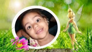 Sofhia (sininho)