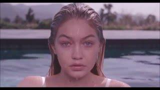 Halsey - Gasoline feat. Gigi Hadid (Music Video)