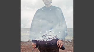 Equinoccio (feat. Huaira)
